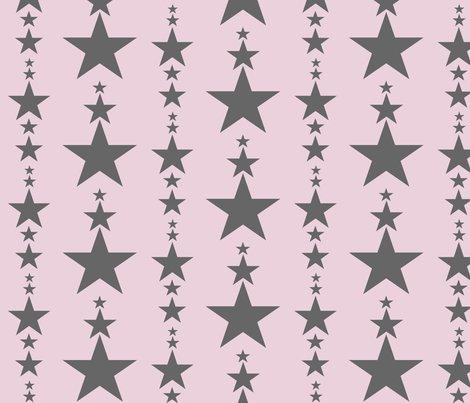 Rstar_line_shop_preview