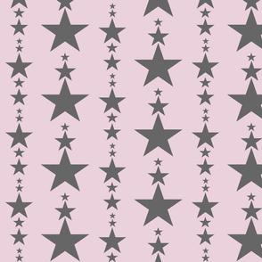 star_line