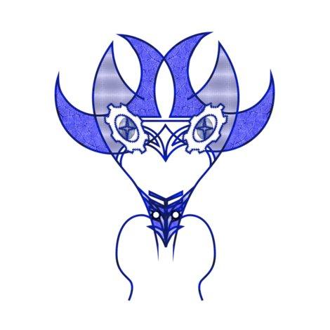 Rgear_dragon_avatar_shop_preview