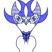 Rgear_dragon_avatar_shop_thumb