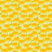 Yellowflower_crystal_green_shop_thumb