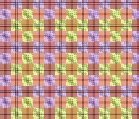 Gingham_plaid_-_gardentools2_shop_preview