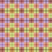 Gingham_plaid_-_gardentools2_shop_thumb
