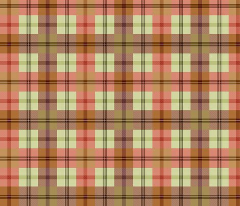 Gingham_plaid_-_gardentools3_shop_preview
