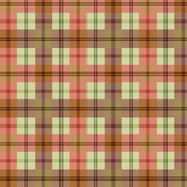 Gingham_plaid_-_gardentools3_shop_thumb