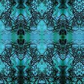 Rturquoise_shop_thumb