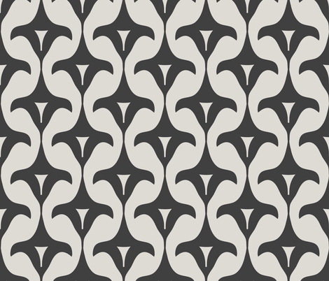 block_flight fabric by holli_zollinger on Spoonflower - custom fabric