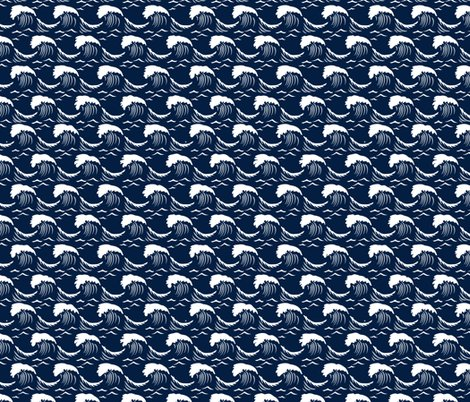 Rrwhitecaps-navy_shop_preview