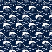 Rrwhitecaps-navy_shop_thumb
