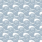 Rrwhitecaps-coolgrey_shop_thumb