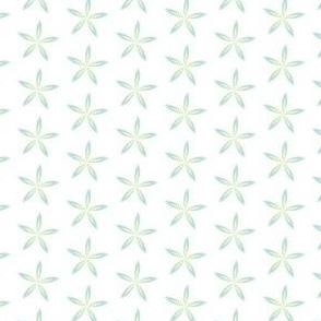 Jasmine Flowers - Lure - Venture - © PinkSodaPop 4ComputerHeaven.com