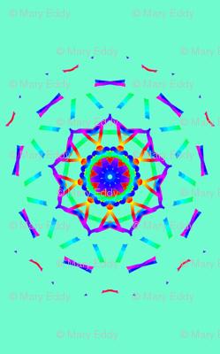 minty circlestars