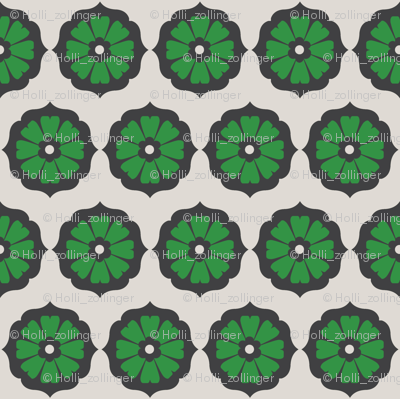 green_mod_flower