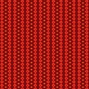 Geometric 0310 k r