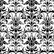 Rnew_damask_layers_b_w_shop_thumb