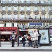 Rbus_stop_gare_du_nord_fq_shop_thumb