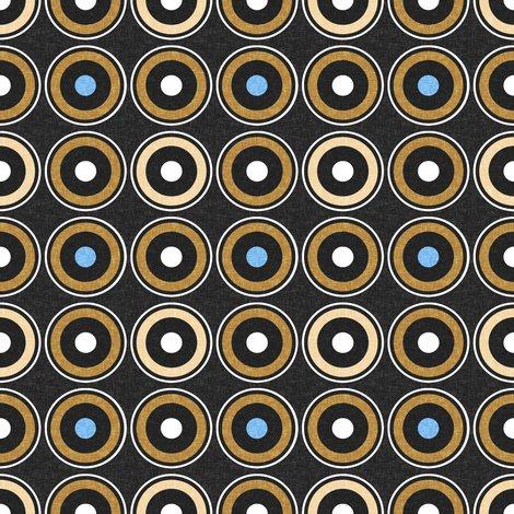 Rrrrrrrr9-dot-coordinate_a2_blue-centre_shop_preview