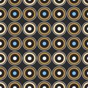Rrrrrrrr9-dot-coordinate_a2_blue-centre_shop_thumb