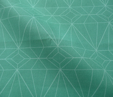Rrrdiamonds4green.ai_comment_286747_preview