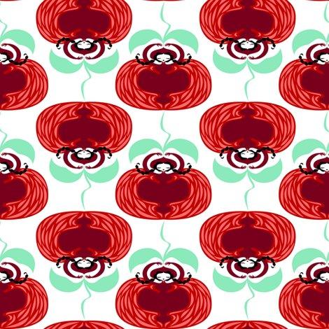 Rrrrrlady-tomato2_shop_preview