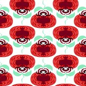 Rrrrrlady-tomato2_shop_thumb