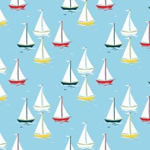 Sailing_along