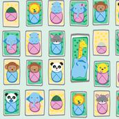zoo_nursery