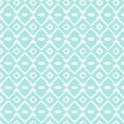 Rrspoonflower_canvas_2_shop_preview