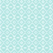 Rrspoonflower_canvas_2_shop_thumb