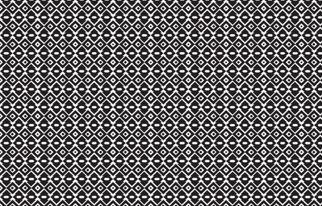 spoonflower_canvas_2-ch fabric by bubiknits on Spoonflower - custom fabric