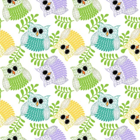 Rrrrbaby_owls_tossed_fill-01_shop_preview
