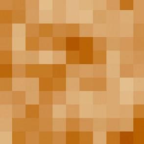 pixel skin