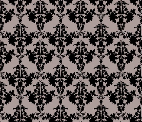 Rdamask_tile_flocked_shop_preview