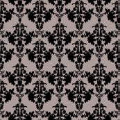 Rdamask_tile_flocked_shop_thumb