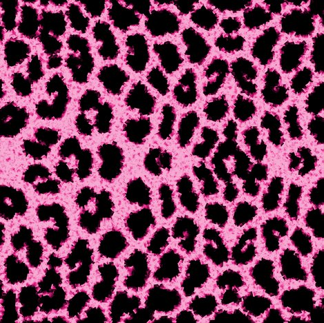 Rrrrpink_leopard_cube_shop_preview