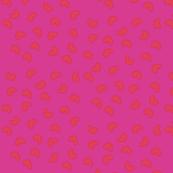 Target_heart_print
