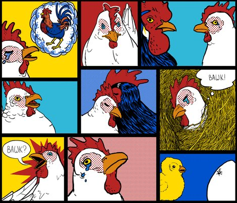 Rrchickensprintcolor_shop_preview