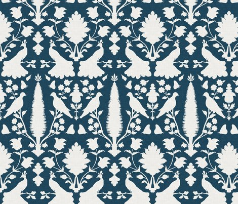 Navyforspoonflower_shop_preview