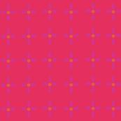 Target_Print_Floral