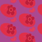 Target_floral_heart_print