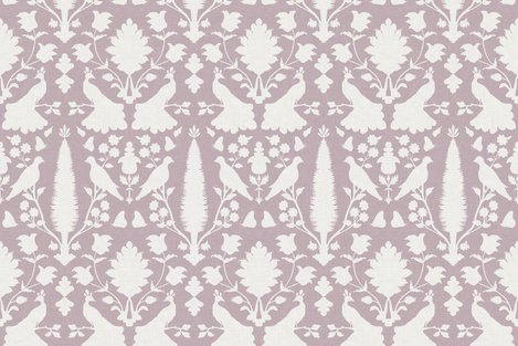 Rrlavenderforspoonflower_shop_preview