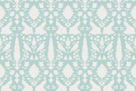 Rraquaforspoonflower_shop_preview