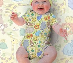 Rrbabyanimalrepeat_comment_279759_preview