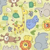 Rrbabyanimalrepeat_shop_thumb