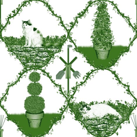 Rrgarden_instruments_big_blurred_green_toile_shop_preview