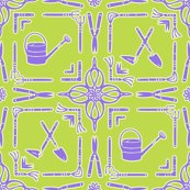 Rrrrrrgardening-tools-green-lavender-final_shop_thumb