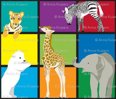 Zoo_Babies