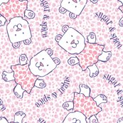 Rrbaby_bear_girl_shop_thumb