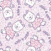 Rrbaby_bear_girl_shop_thumb