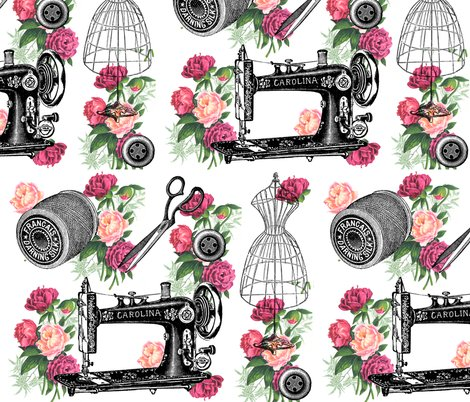 Rsewingfabricroses_shop_preview